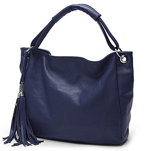 byd-mujeres-carteras-de-mano-color-puro-alta-calidad-pu-cuero-mutil-function-fashion-school-bag-work