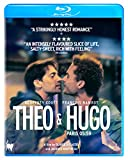 Theo Hugo Bluray [Edizione: Regno Unito] [Blu-Ray] [Import]