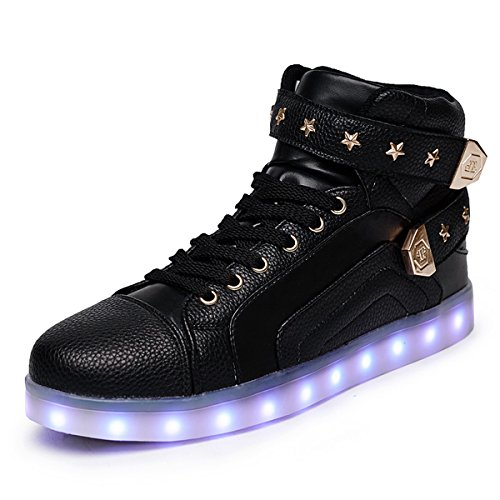 joymoze-scarpe-da-ginnastica-unisex-7-colori-led-luminosi-scarpe-ad-illuminazione-led-ricaricabile-s