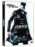 Jumper (Ed.Metalica) [Import espagnol]