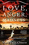Love, Anger, Madness: A Haitian Triptych (Modern Library Classics (Paperback))