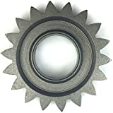 mitnehmer-Nuevo acabado-Motor M53-kr51/1, Star, S50, Duo 4/1
