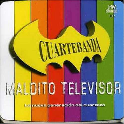 Maldito Televisor