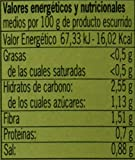 Ybarra - Judías Verdes, planas, 660 ml