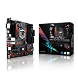 Asus ROG STRIX B250G GAMING - Placa base