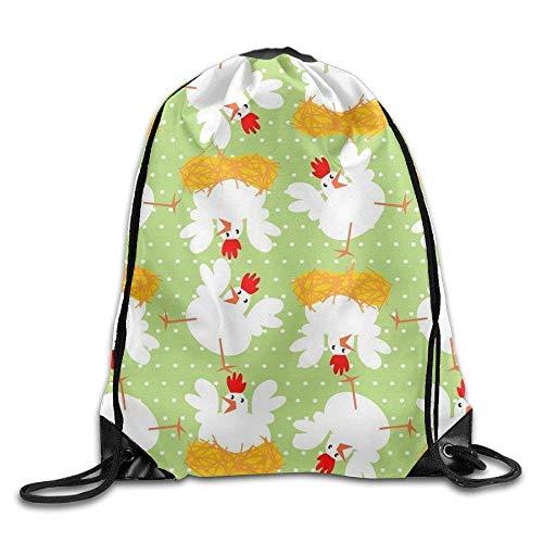 Lovely Cat Men & Women Fashion Backpacks Shoulder Bag Laptop Backpack,Sport Gym Sackpack Drawstring Backpack Bag (Computer-ventilator-mesh)