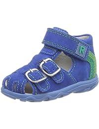 bf0871f7aeb398 Suchergebnis auf Amazon.de für  23 - Jungen   Schuhe  Schuhe ...