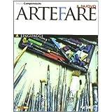 Il nuovo Arte fare. Con espansione online. Per la Scuola media: 1