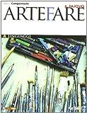Il nuovo Arte fare. Per la Scuola media. Con espansione online: 1