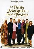 La Petite mosquée dans la prairie - Saison 1