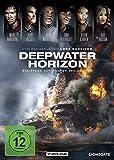 Deepwater Horizon - Lorenzo di Bonaventura
