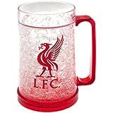 Liverpool Freezer Tankard
