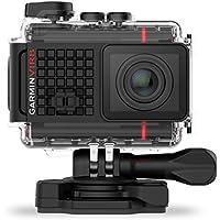 Garmin VIRB Ultra 30 - Caméra d'Action 4K avec G-Metrix