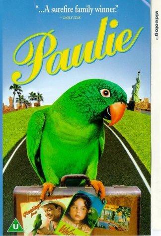 paulie-le-perroquet-qui-parle-edizione-regno-unito