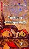 Tuerie et conséquences par Fontaine
