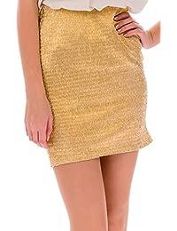 acb5ab6395e Pencil Skirt Mini Skirts Women - Mini Skirt High Waisted Skirts - Lace Skirt  Short Skirts