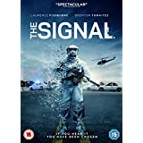 The Signal [DVD] by Laurence Fishburne