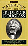 Narrative of the Life of Frederick Douglass (Illustrated Version) (English Edition)