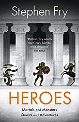 Heroes: Mortals and Monsters, Quests and Adventures