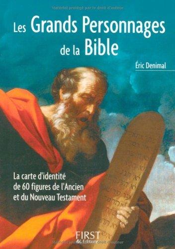 les-grands-personnages-de-la-bible