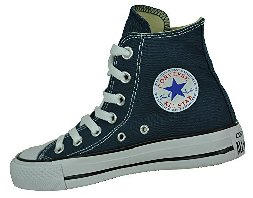 Damen Sneaker Converse Chuck Taylor All Star HI Sneakers Women