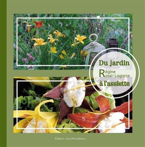 Du jardin à l'assiette