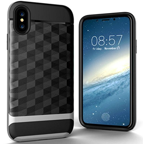 custodia iphone x armor