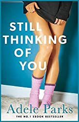 Still Thinking of You: An enthralling novel of secrets, lovers and liars