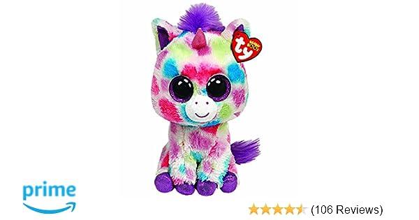 Alaska Stuffed Animals, Ty Beanie Boo Toys Games Stuffed Animals Plush Sugar Pie The Unicorn 6 36175 Stuffed Animals Plush Toys Games