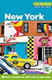 GEOguide Coups de coeur New York - Format Kindle - 9782742455508 - 8,99 €