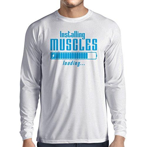 t-shirt-manches-longues-homme-vetements-musculaires-pour-musculaires-design-vintage-vetements-de-fit