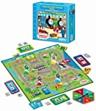 A Day Out With Thomas Game, Briarpatch, ...