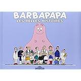 Barbapapa - Les Belles Histoires