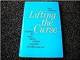 Lifting the Curse