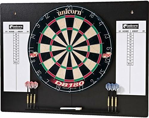 Diana unicorn unicorn unicorn darts set home darts center db180 B01G2TA0U2 Parent | Di Alta Qualità E Poco Costoso  | Molti stili  | Facile Da Pulire Surface  | Miglior Prezzo  | Intelligente e pratico  | Numerosi In Varietà  cc11cb