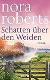Schatten über den Weiden: Roman (German Edition)