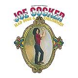 Joe Cocker - Mad Dogs and Englishmen