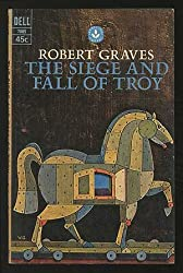 Siege & Fall of Troy