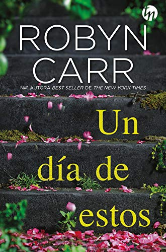 Un día de estos de Robyn Carr