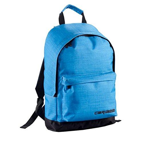 caribee-campus-backpack-22l-blue