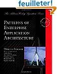Patterns of Enterprise Application Ar...