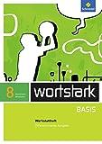 ISBN 3507483971
