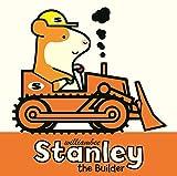 Stanley the Builder