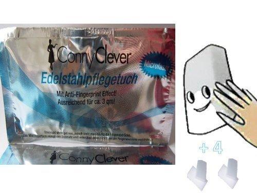 toallita-para-limpiar-acero-5-x-1-pano-4-suciedad-goma-espuma