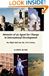 Memoirs of an Agent for Change in Int...