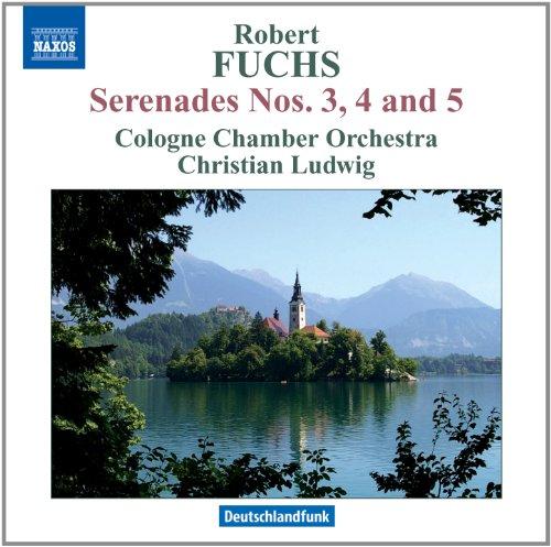fuchs-serenades-no-3-5-naxos-8572607