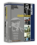 Claude Chabrol Collection 3 [3 DVDs] hier kaufen