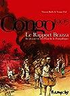 Le Rapport Brazza - Le premier secret d'État de la «Françafrique»