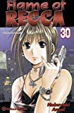 Flame of Recca -Tome 30-