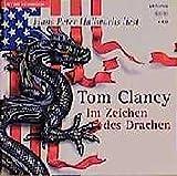 Im Zeichen des Drachen (Hörbuch (26)) - Tom Clancy